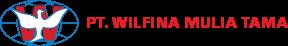 Logo Wilfina Mulia Tama