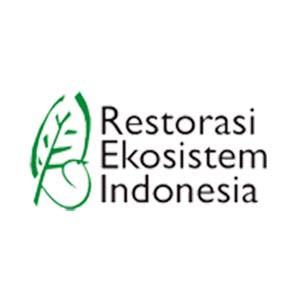 Restorasi Ekosistem Indonesia