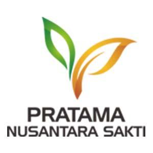 Pratama Nusantara Sakti